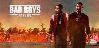 Bad Boys for Life Filmi Hakkında Bilinmesi Gerekenler