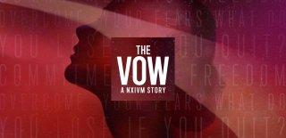 The Vow Konusu, Oyuncuları, İzleyici Yorumları ve Film İncelemesi