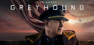 2020 Filmi Greyhound Hakkında İnceleme