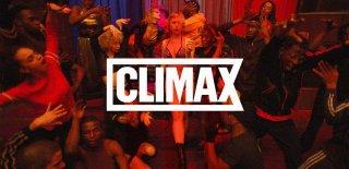 Climax Filmi Hakkında Bilinmeyen Bilgiler