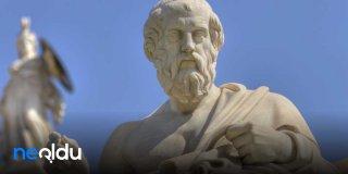 Platon Sözleri, Platon'un (Eflatun) En Güzel Felsefi, Demokrasi, Filozof Sözleri
