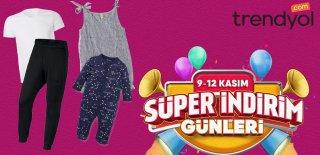 Trendyol 11.11 Kampanyası İndirimli Kadın Giyim Ürünleri   Süper İndirim Günleri 2020