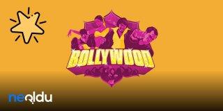 Sinemayı Görsel Şölene Dönüştüren En İyi 15 Bollywood Filmi