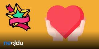 Özel Sözler, Sevgiliye Özel Sözler, Resimli Özel Mesajlar