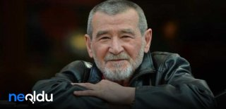 Ahmet Telli Şiirleri – En Güzel 15 Şiiri