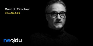 Mutlaka İzlenmesi Gereken En İyi David Fincher Filmleri