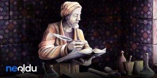 İbn-i Sina Sözleri, Tıp Bilimcisi İbn-i Sina'nın Felsefi Sözleri
