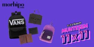 Morhipo 11.11 İndirimli Çanta Modelleri   Muhteşem 11x11 2020
