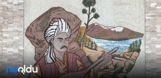 Karacaoğlan Şiirleri – En Güzel 15 Şiiri