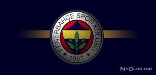 Ankara'da Fenerbahçe Şubesine Saldırdılar