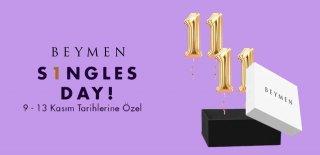 Beymen 11.11 İndirimli Ayakkabı Modelleri | Singles Day 2020