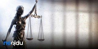 Hukuk İle İlgili Sözler, Adalet ve Doğrulukla İlgili Hukuk Sözleri