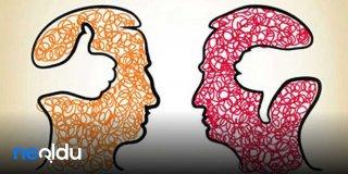 Önyargı İle İlgili Sözler, Anlamlı ve Etkileyici Önyargı Sözleri