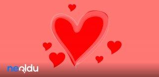 Şiirlerde Aşk Sözleri - Şiirlerde Geçen En Güzel Aşk Sözleri Resimli