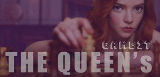 The Queen's Gambit Dizisi İzleyici Yorumları ve Hakkında Bilinmesi Gerekenler
