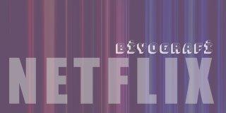 Netflix Biyografi Dizileri | Mutlaka İzlenmesi Gereken En İyi 13 Netflix Biyografi Dizisi