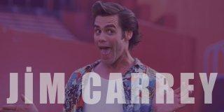 Jim Carrey Filmleri - Komedi Dolu En İyi 24 Jim Carrey Filmi Önerisi