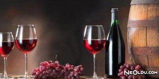 İstanbul'daki En Meşhur Şarap Evleri