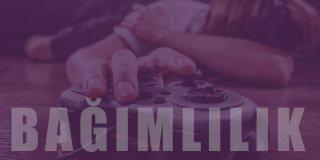 Oyun Bağımlılığından Kurtulmanın 10 Yolu