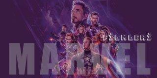 Marvel Filmleri İzleme Sırası | Hikayeye Nereden Başlamalıyım?