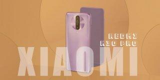 Xiaomi Redmi K30 Pro Fiyatı & Özellikleri ve Detaylı İnceleme