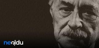 Ahmet Muhip Dıranas Şiirleri – En Güzel 15 Şiiri