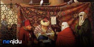 Lokman Hekim Sözleri - Lokman Hekim'in Öğütleri ve Tavsiyeleri