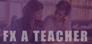 Hulu Yapımı A Teacher Dizi Analizi