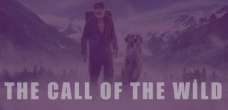 The Call of the Wild - 2020 Film İncelemesi