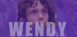 Wendy (2020) Filmi Hakkında Bilinmesi Gerekenler