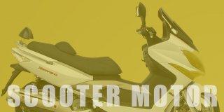 Şehir İçi En İyi Scooter Motor Fiyatları & Modelleri