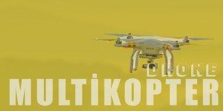 2021 En İyi Drone Modelleri   Yeni Başlayanlar ve Profesyoneller İçin Dron Tavsiyeleri