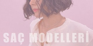 Kadın Saç Modelleri 2020 – 2020 Yılının En Güzel Kadın Saç Model Tavsiyeleri
