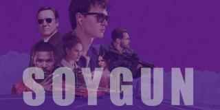 Soygun Filmleri | Tüm Zamanların En İyi ve En Yeni 35 Soygun Filmi