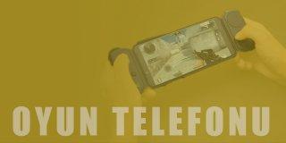 Gelmiş Geçmiş En İyi 10 Oyun Telefonu!