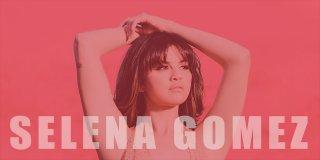 Selena Gomez Hakkında Hayrete Düşeceğiniz 12İnanılmaz Gerçek!