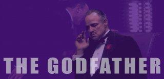 The Godfather Hakkında İlk Kez Duyacağınız 27 Gerçek