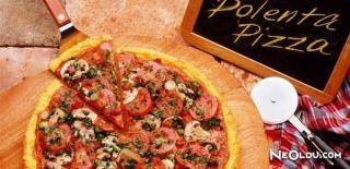 İstanbul'un En İyi İtalyan Restoranları