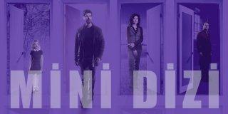 Mini Dizi – IMDb Puanı 8+ Olan Gelmiş Geçmiş En İyi Mini Diziler
