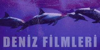 Deniz Filmleri | Gelmiş Geçmiş En İyi ve En Çok İzlenen 22 Deniz Filmi
