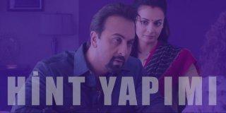 Hint Filmleri – En İyi ve En Yeni 35 Hint Filmi Önerisi