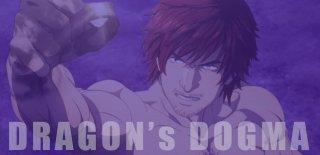 Dragon's Dogma Konusu ve Oyuncuları Hakkında Bilinmesi Gerekenler