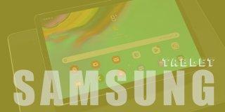 En İyi 10 Samsung Tablet Önerisi | 2021