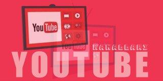 Takip Etmeniz Gereken 16 Youtube Kanalı