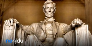Abraham Lincoln Sözleri, Abraham Lincoln'un Özlü Sözleri