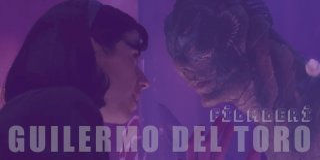 Usta Yönetmen Guilermo Del Toro İmzalı En İyi 9 Film