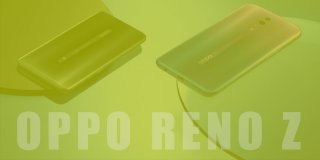 Oppo Reno Z Özellikleri ve Fiyatı - Detaylı İnceleme
