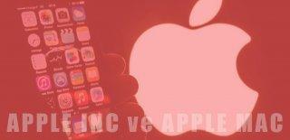 Apple Inc. ve Apple Mac Hakkında 19 Gerçek Bilgi