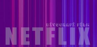 Netflix Biyografi Filmleri | IMDb Puanı Yüksek En İyi Netflix Biyografi Filmleri