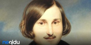 Nikolay Vasilyeviç Gogol Sözleri - Gogol Kitaplarından Alıntı Efsane Sözler